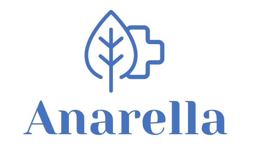Anarella Medica - gabinet medycyny naturalnej